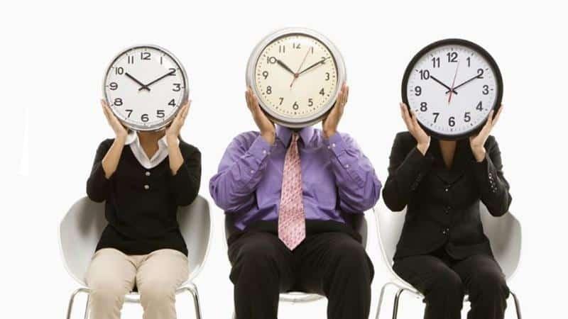 Узнать задолженность по МТС по лицевому счету в офисе: недостатки