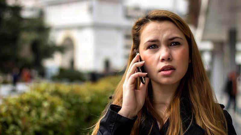 Как узнать задолженность по лицевому счету МТС: номер телефона