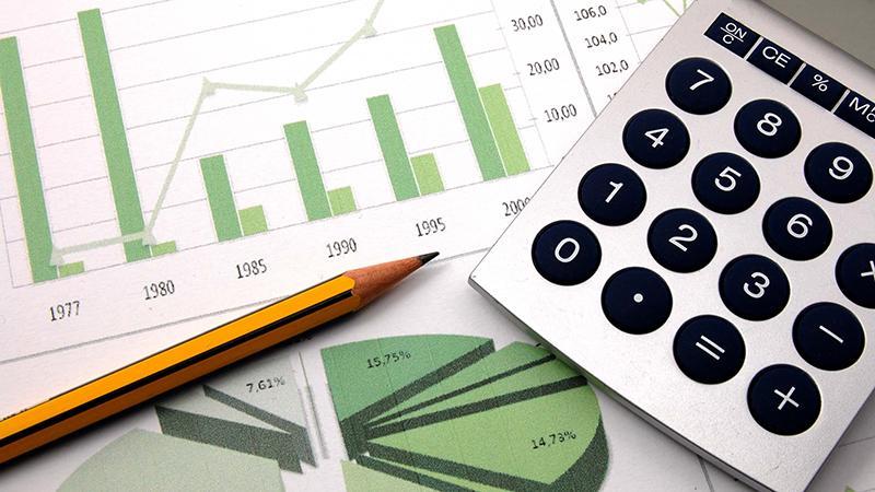 Как рассчитать оборачиваемость кредиторской задолженности