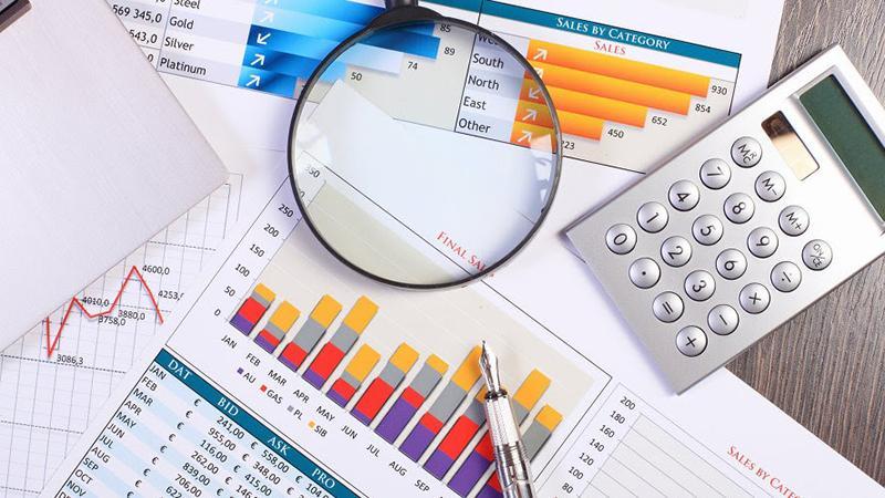 Оборачиваемость кредиторской задолженности в днях