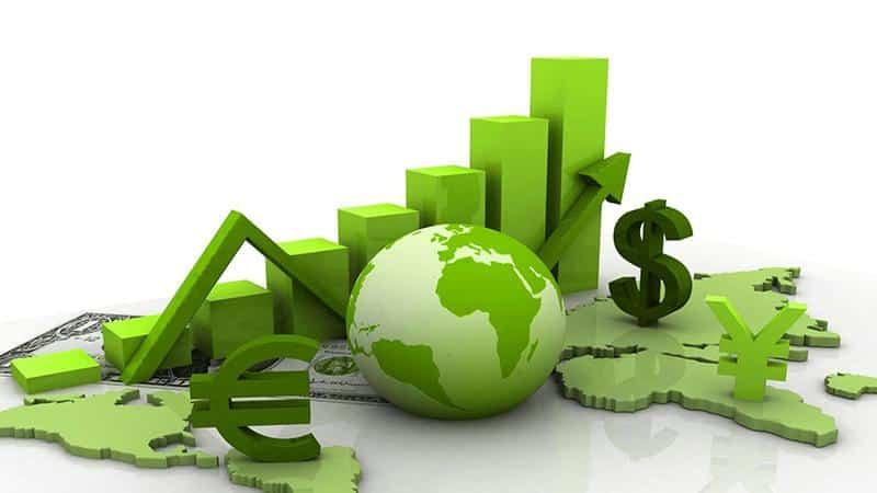 Анализ оборачиваемости кредиторской задолженности