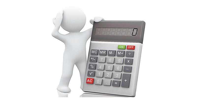Увеличение срока оборачиваемости кредиторской задолженности: что предпринять