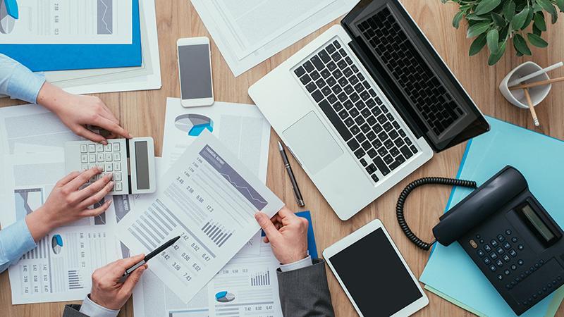 Зависимость оборачиваемости кредиторской задолженности
