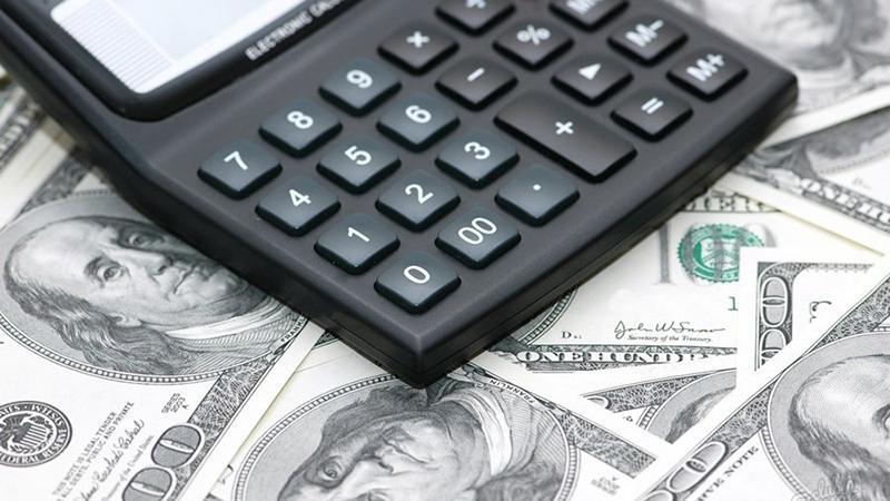 Что делать, если пришла смс от МТС о задолженности