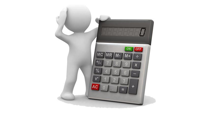 Приходят смс от МТС о задолженности по лицевому счету: прекращаем контакты с провайдером