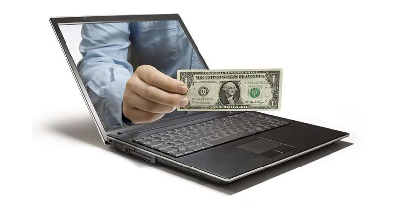 Как взять в долг на QIWI кошелек: нюансы и условия