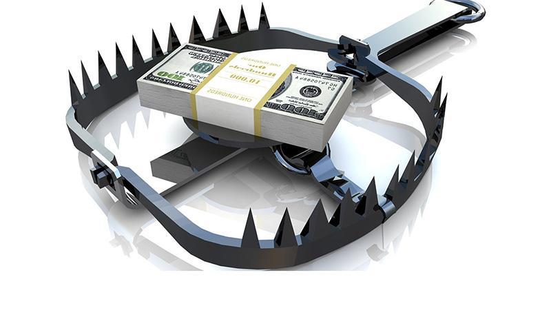 Деньги в долг на киви кошелек онлайн: как получить