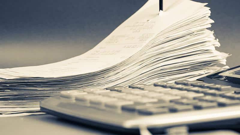 Обстоятельства для применения статьи о злостном уклонении от погашения кредиторской задолженности
