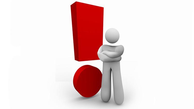 """Как взять долг """"Обещанный платеж"""": правила"""