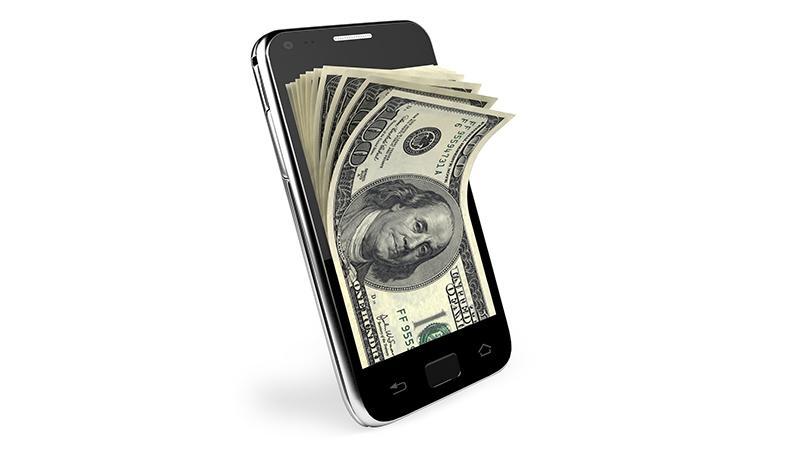 """Деньги в долг на телефон в МТС: стоимость услуги """"Обещанный платеж"""""""