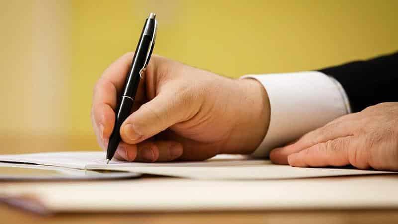 Платить или нет, если Мегафон прислал уведомление о задолженности