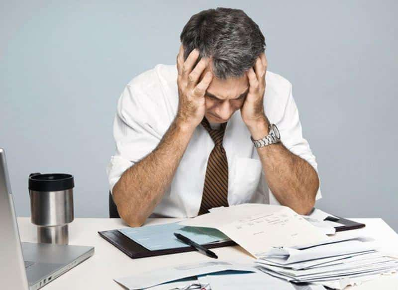 кто может обратиться в суд с заявлением о признании должника банкротом