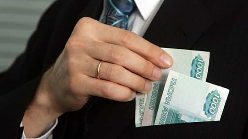 Банкротство физических лиц: негативные последствия для должника