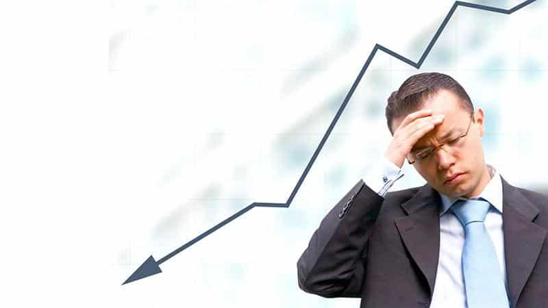 Последствия для должника при банкротстве: типичная ситуация
