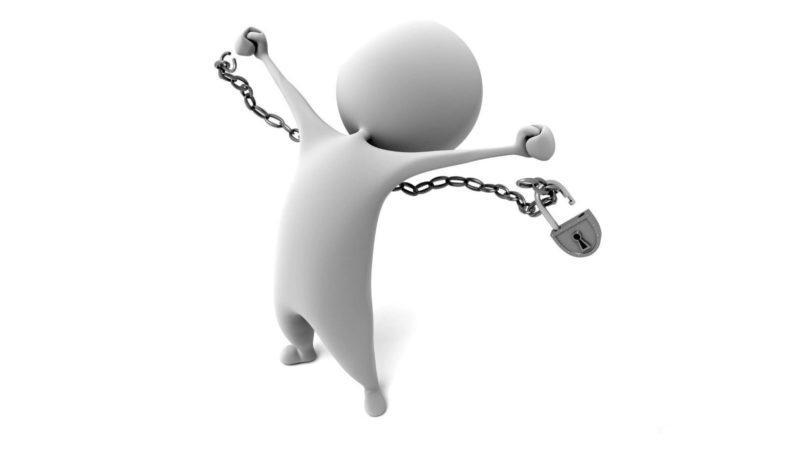 Банкротство физических лиц: преимущества последствий решения