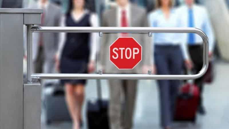 Банкротство физических лиц: выезд за границу, последствия для должника