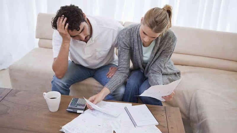 Банкротство физических лиц: последствия для родственников должника