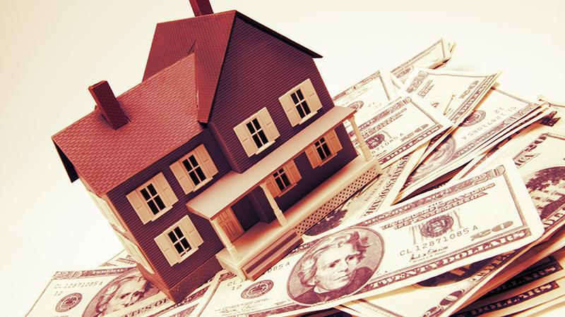 Последствия для родственников должника при банкротстве физических лиц: кто рискует