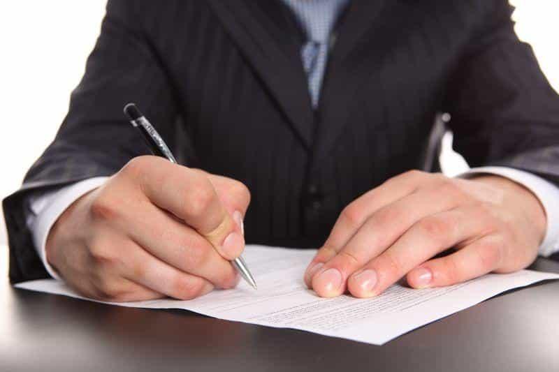 как признать ип банкротом с долгами