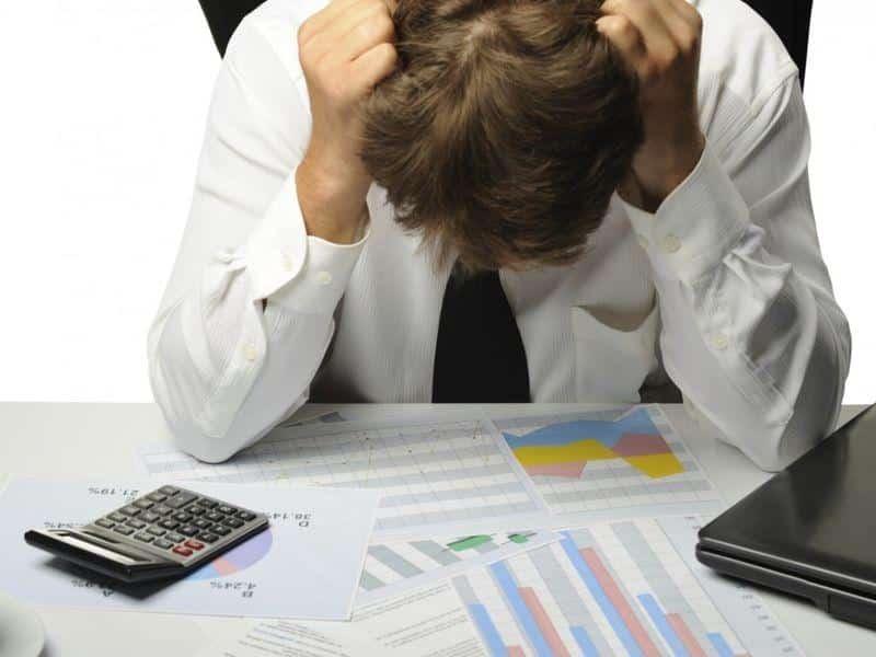 банкротство ооо с долгами пошаговая инструкция