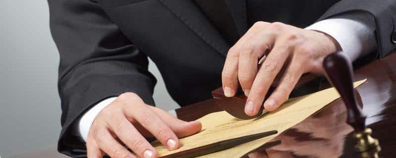 банкротство фирмы с долгами последствия для директора