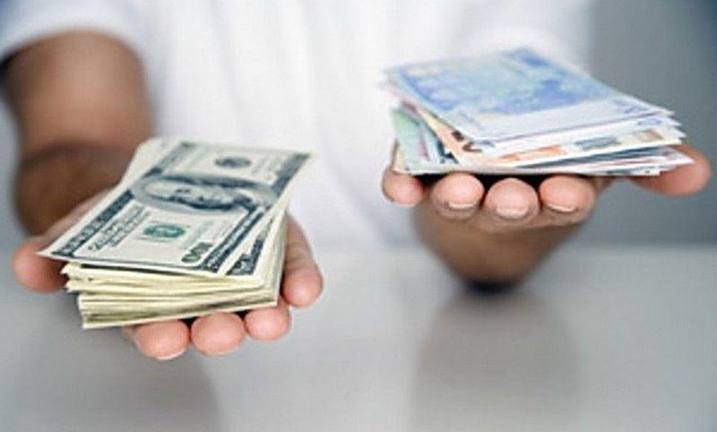как правильно дать в долг деньги под залог недвижимости