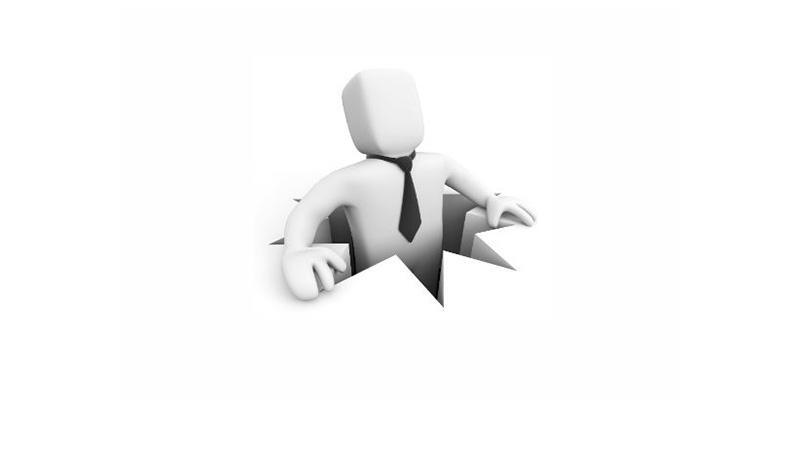 Долговая яма: следствие кредитования