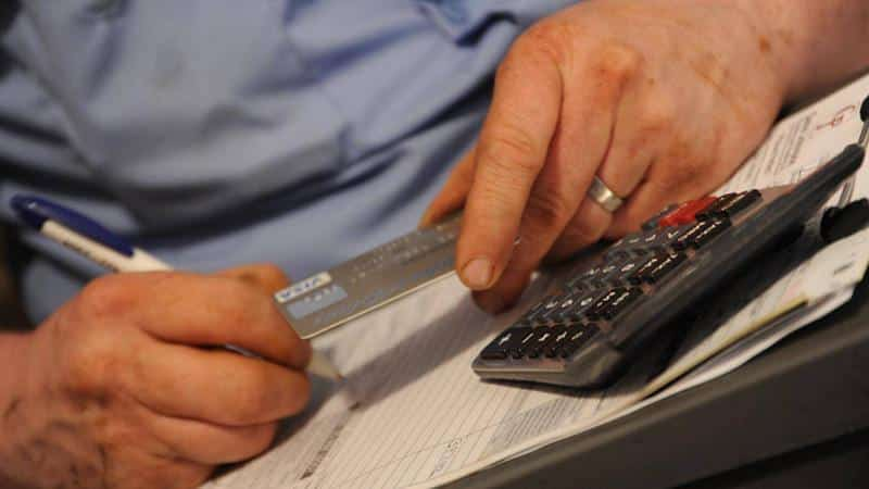 Есть ли выход из долговой ямы