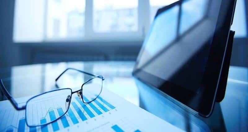 узнать задолженность в пенсионном фонде для ип через интернет