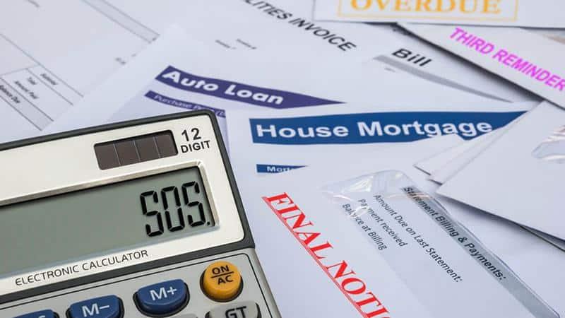 Дело о банкротстве должника- физического лица: выводы
