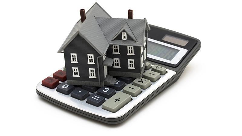 Как списать все долги физическому лицу: этапы процедуры банкротства