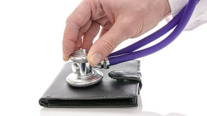 Планируемый размер требований к должнику для возбуждения дела о банкротстве