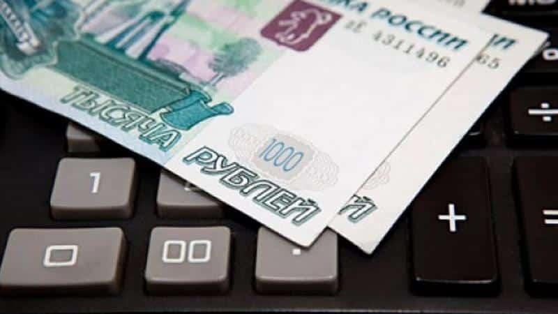 Узнать о запрете выезда за границу должниками и обойти ограничения