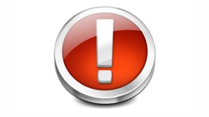 Узнать задолженность по кредиту Сбербанка через интернет: цели