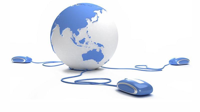 Как узнать долг по кредиту в Сбербанке через интернет