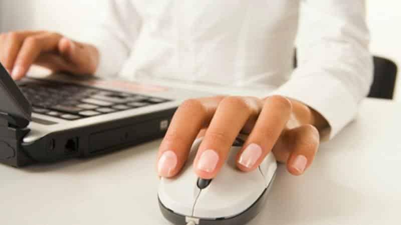 Способы узнать задолженность по кредитной карте Сбербанка через интернет