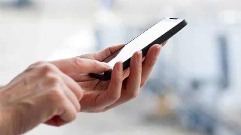 Узнать задолженность по кредитной карте Сбербанка через мобильный банк