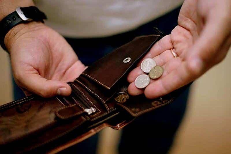 как узнать долг по алиментам через интернет