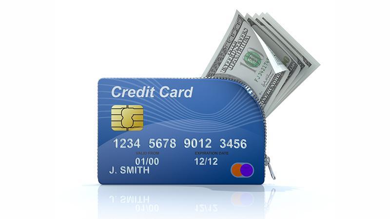 Долг по кредитной карте Сбербанка: как узнать и оплатить