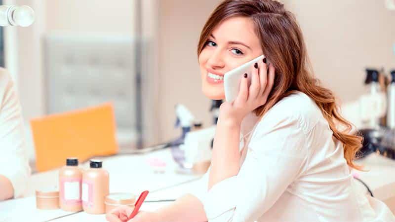 Задолженность по кредитной карте Сбербанка: звонок оператору