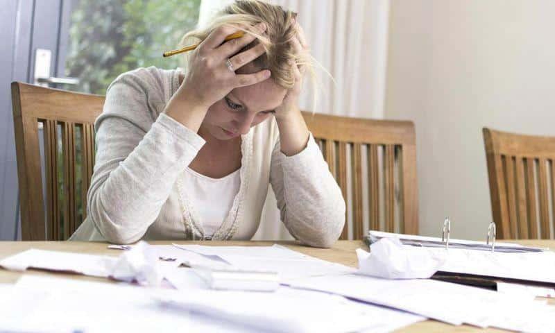 как узнать задолженность в пенсионный фонд для ип