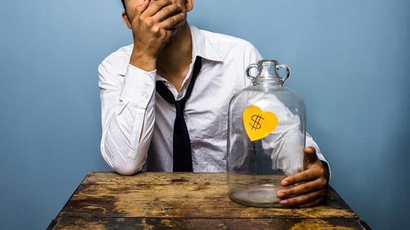 Как выбраться из долгов: целесообразность банкротства