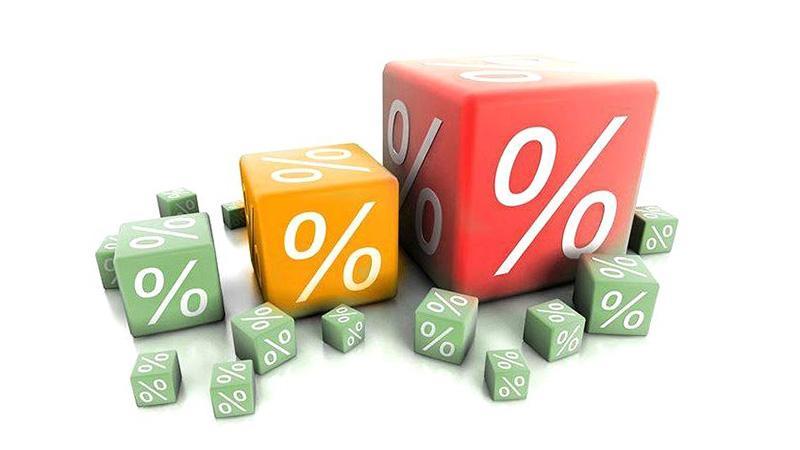 Способы выбраться из кредитов и долгов