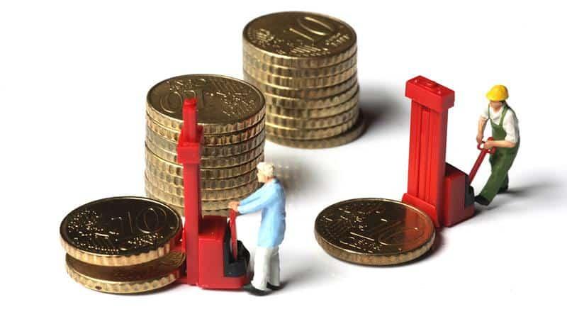 Как выбраться из долговой кредитной ямы
