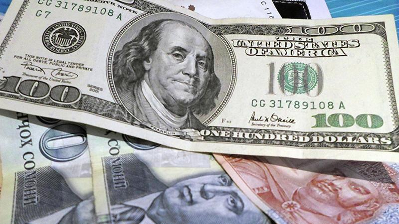 Методы выйти из долгов и финансового кризиса