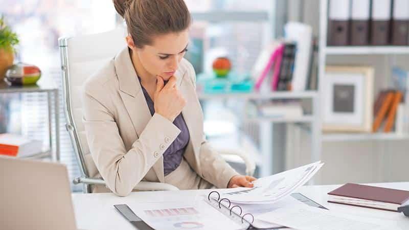 Как вылезти из долговой ямы и кредитов