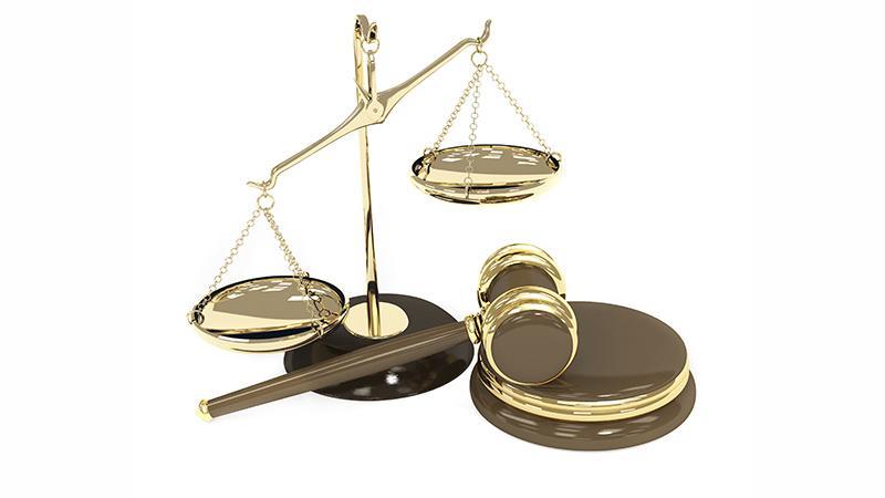 взыскание алиментов услуги адвоката т в москве цены сходили