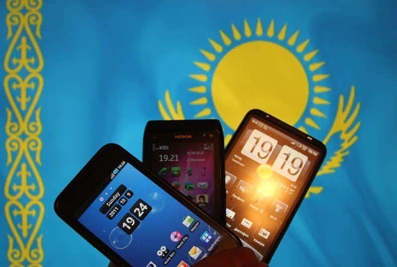 как взять в долг в теле2 в казахстане