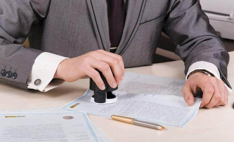 Пошаговая Инструкция Закрытия Ип С Долгами