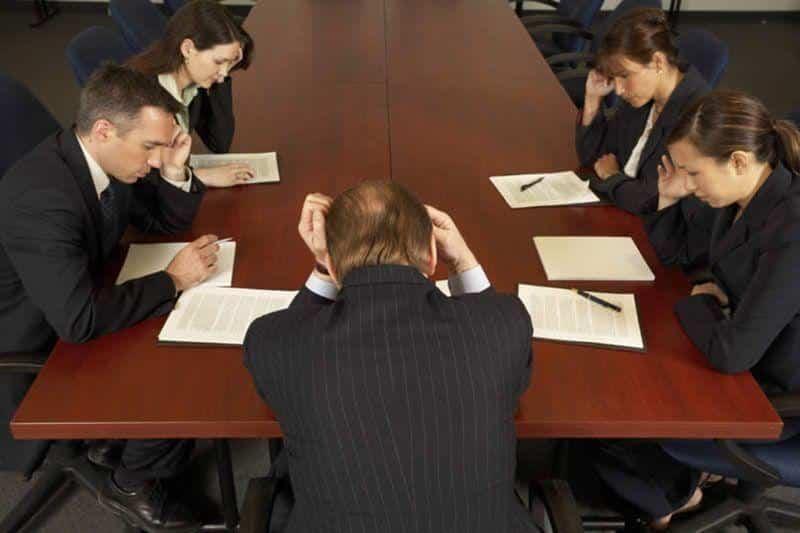 как кредитору подать на банкротство должника